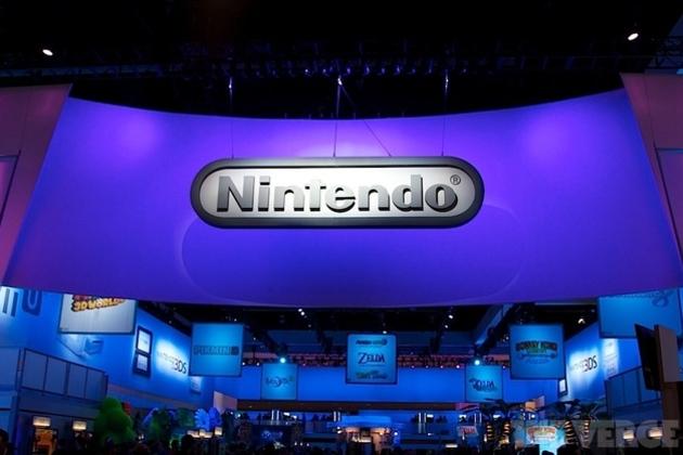 Nintendo_large