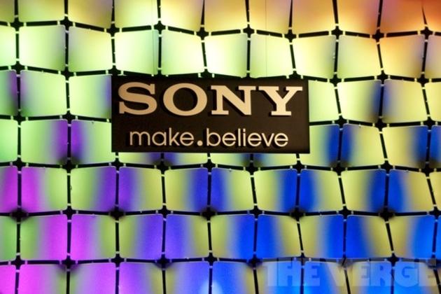 Sony-nab-20130568_large