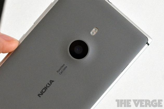 Lumia925_review-camera-1020_large