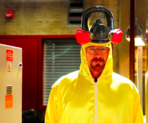 breaking bad (amc)