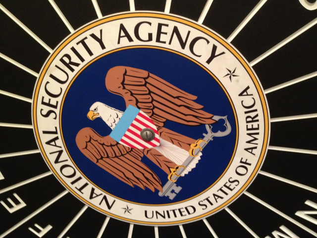 nsa (chris hardle flickr)