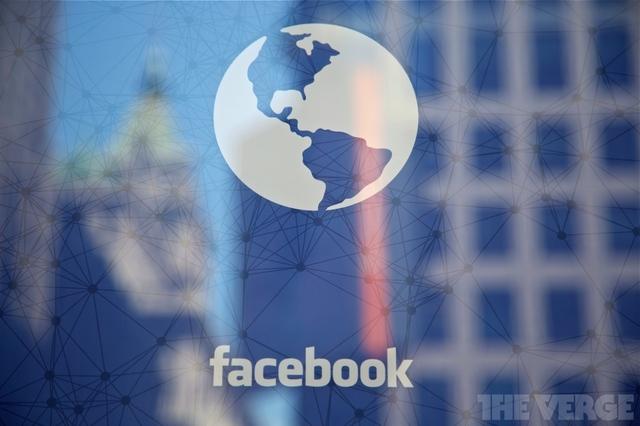Facebook Nasdaq NYC Stock
