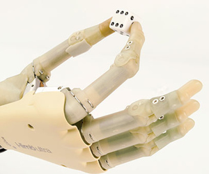 via www.touchbionics.com