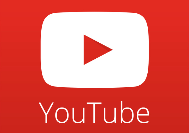 YT MoP Crew New_youtube_logo_large_verge_medium_landscape