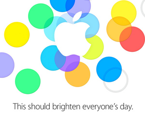 apple full invite