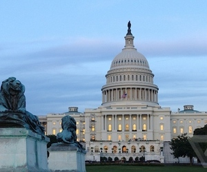 Capitol-dome-congress2