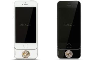 iphone-bissol