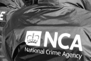 NCA (Security News Desk)