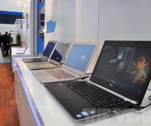 intel ultrabook