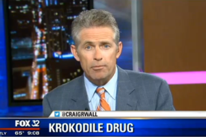 krokodile drug fox news 32