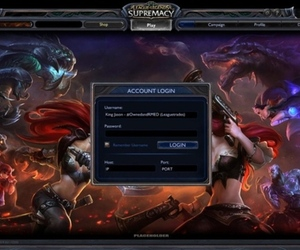 league-of-legends-supremacy