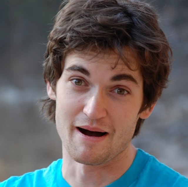 ross ulbricht facebook