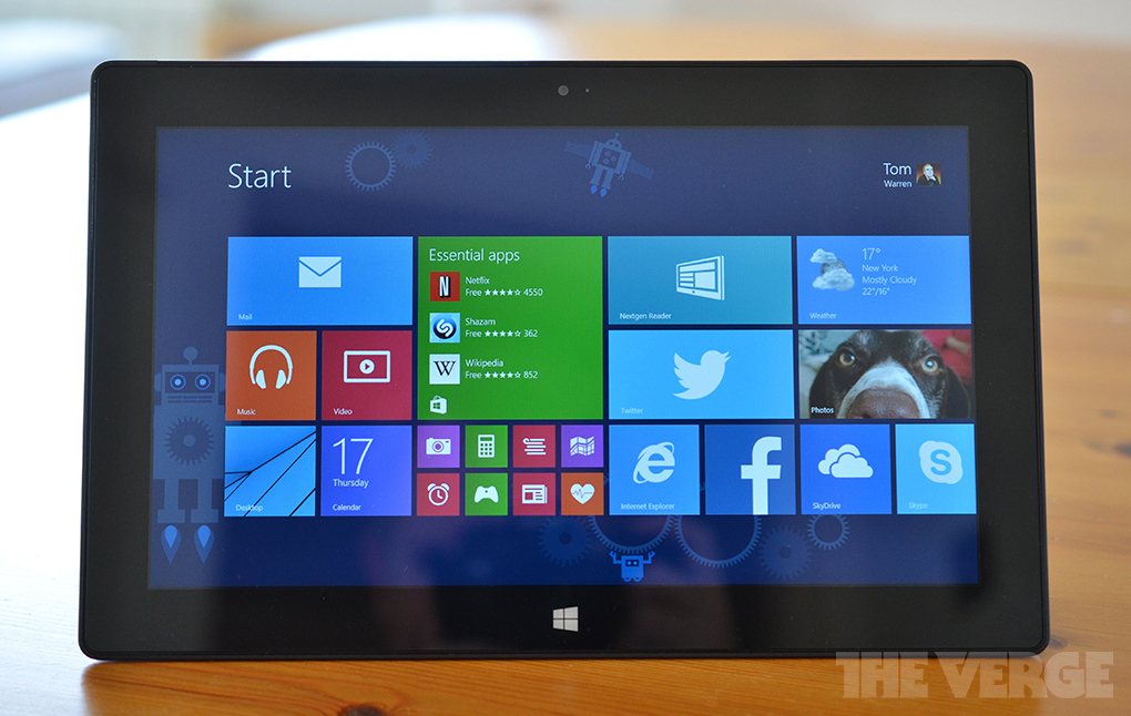Windows 8.1 review 1020px