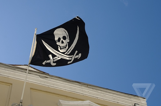 pirate-flag-jolly