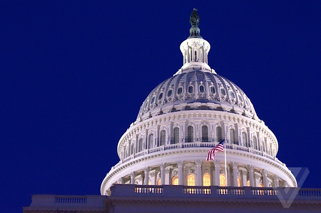 capitol-dome-twilight