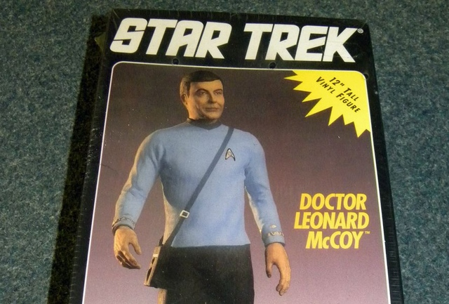 mccoy-tricorder-fake