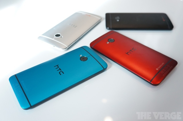 HTC (verge stock, 1020)