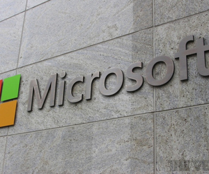 microsoft logo granite stock 1020