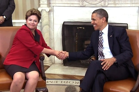 obama rousseff (whitehouse)