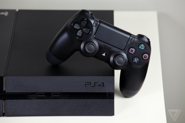Reports of bricked PlayStation