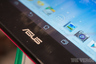 Gallery Photo: Asus Memo Pad HD7 photos