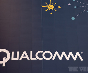 Qualcomm (STOCK)