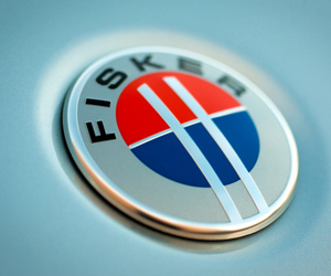 via www.fiskerautomotive.com