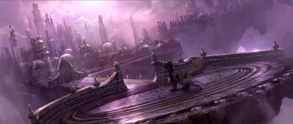 'Warcraft' movie gets pushed to 2016 to avoid 'Star Wars' onslaught