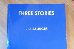 three stories leak