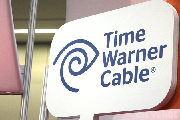 Like Other Cable Companies Time Warner Cable Has Deals On Hbo And Premium Channels Find Best Value Selection For Your Splitters