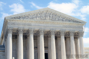 Supreme Court 2 (Verge Stock)