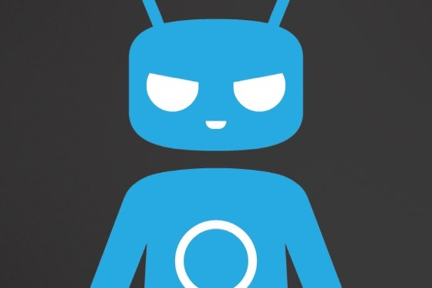 CyanogenMod Rolls Out Encrypted Text Messaging by Default
