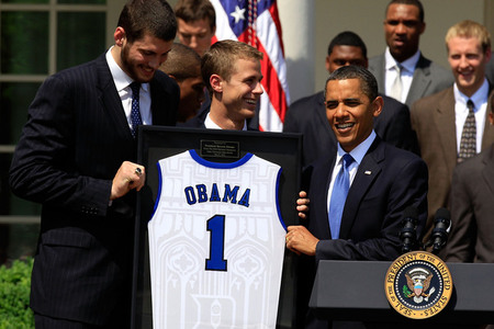 barack obama bracket. Barack+obama+basketball+