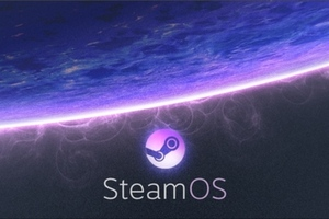 steam os 1020 stock