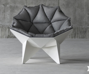 odesd2 q1 lounge chair