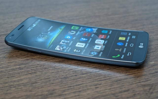 LG G Flex 1024px
