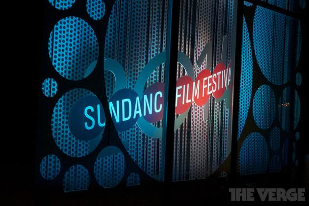 2014 Sundance Film Festival: