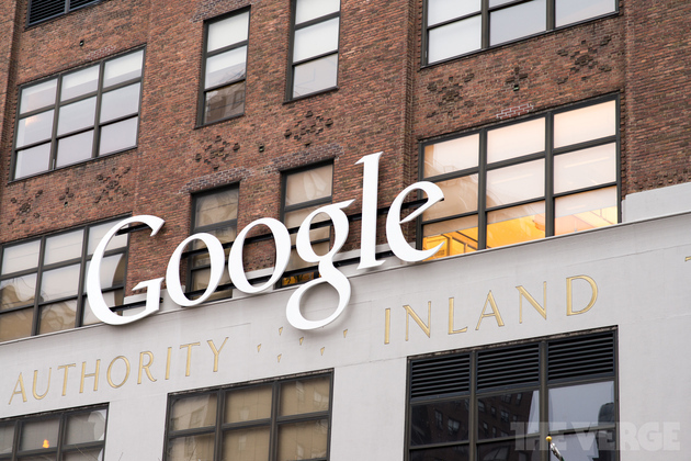 Google fears France's privacy