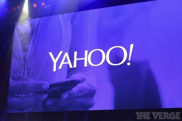 Yahoo will reportedly tap into