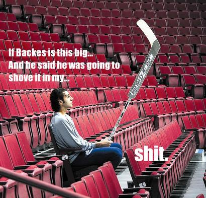 Lou-backes
