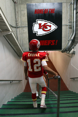 St_louis_rams_v_kansas_city_chiefs_c_rqem7s77yl