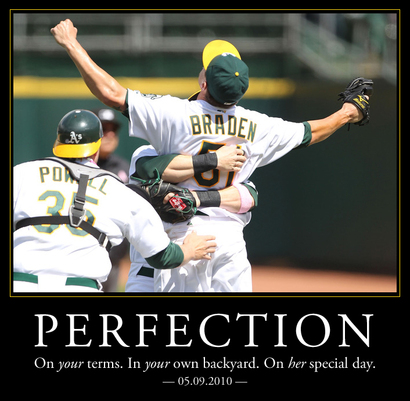 Braden_perfection
