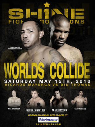 Shine-fights-worlds-collide-poster
