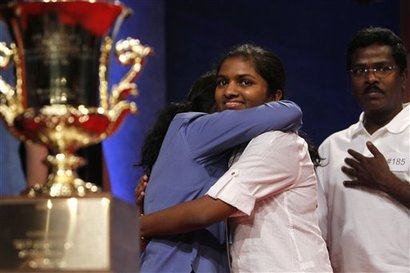 Spelling-bee-winner-ap-photo-jacquelyn-martin