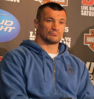 Crocop_scratch