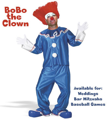 Bobo-the-clown1