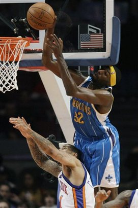 60163_hornets_knicks_basketball