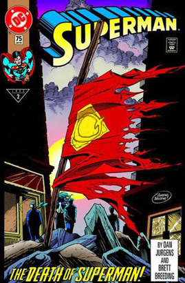 Superman75copy