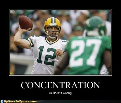 Funny-sports-pictures-concentration