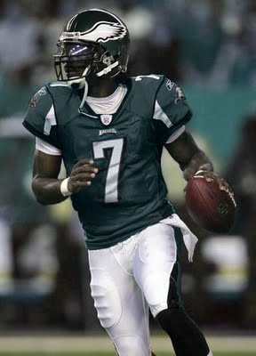 Michael_vick_eagles